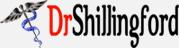 Dr Shillingford