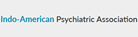 Indo-American Psychiatric Association