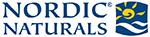 Nordic Naturals - Dr.Priti Kothari MD