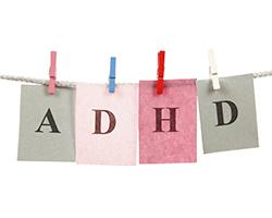 adhd-blog-new